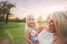 Best lifestyle photography Dallas Ft. Worth