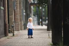urban child photographer in Southlake Dallas Trophy Club Keller by Sunny Mays Puotography