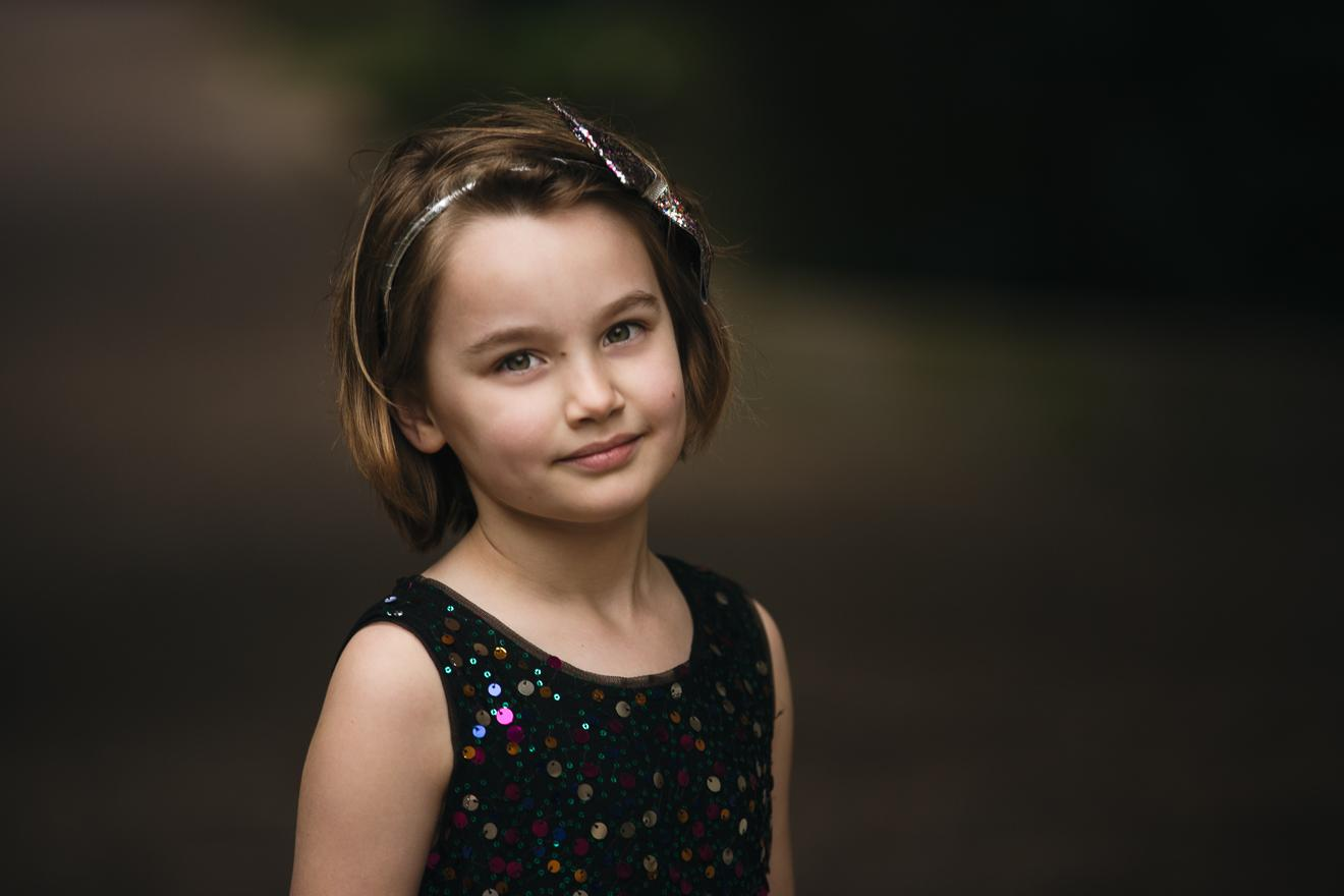 photographs of beautiful children near Dallas Ft Worth by Sunny Mays Photography