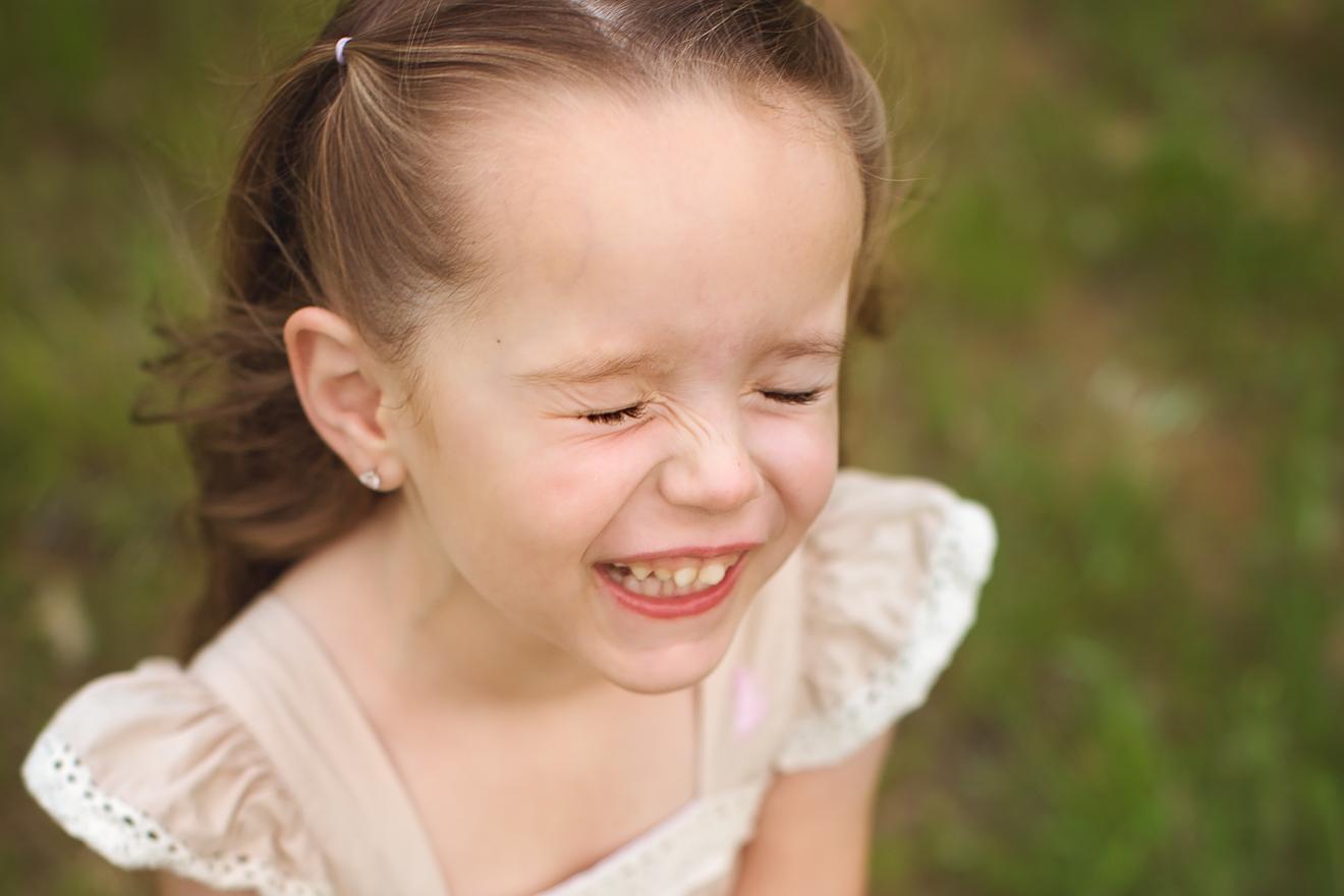 Texas best child photographer Sunny Mays Photography