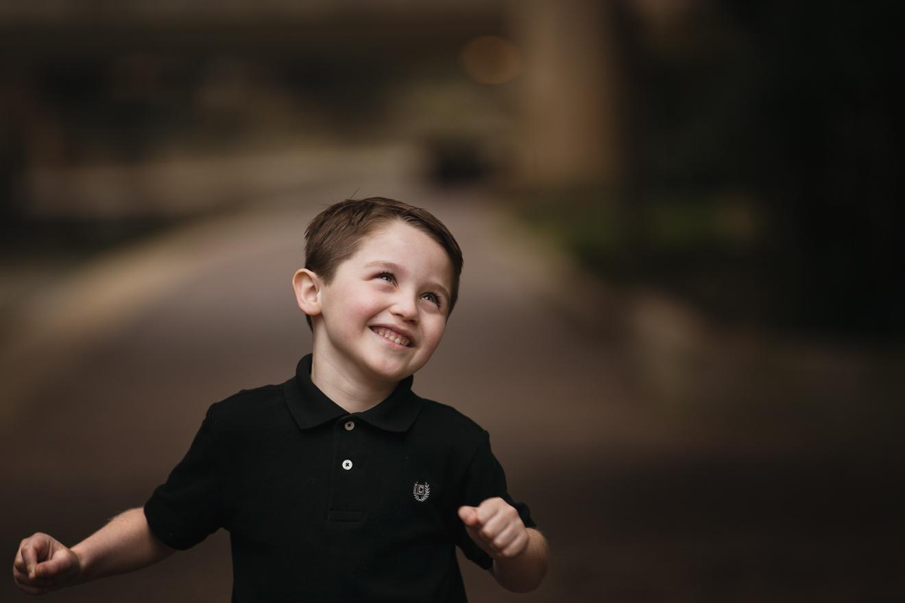 emotional pictures by top family lifestyle photographer in Dallas Ft Worth