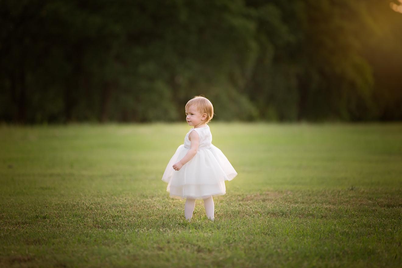 Best photographer for children in Southlake Trophy Club Keller Grapevine